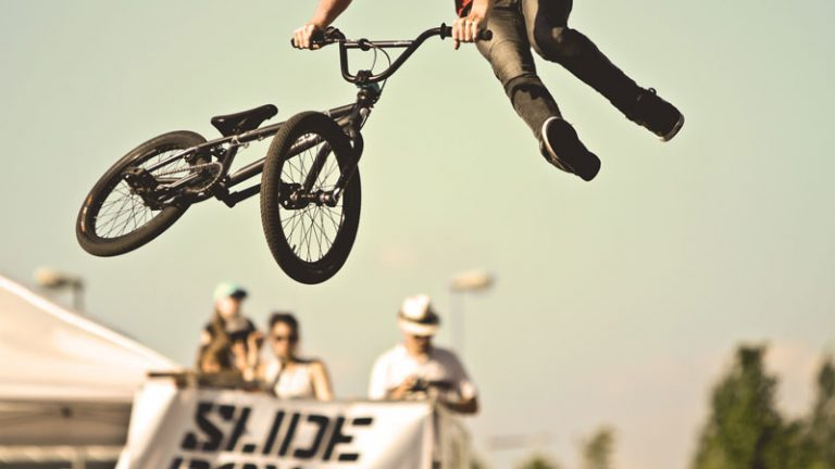 FISE WORLD SERIES Chengdu