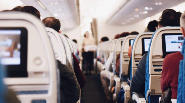 vol retardé annulé - indemnisation billet d'avion