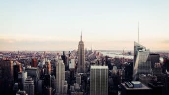 Muséé New York