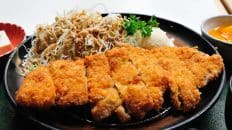 Visiter le Japon : plats culinaires